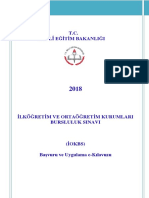 2018_IOKBS.pdf