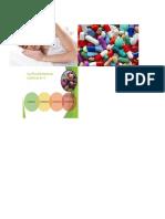 imagen farmacos