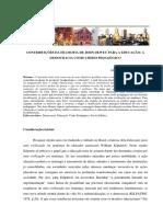 346-7502-1-PB.pdf