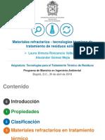 Exposición Materiales de Construcción.pptx