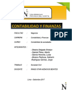 AVANCE DE SOC. CIVIL 1.1.docx