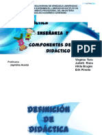 didactica-120526200444-phpapp01.