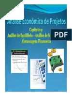 Cap_9_-_Anlise_de_Equilbrio_Sensibilidade_Alavancagem_Financeira.pdf