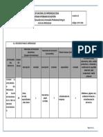 GFPI-F-019_Guía 21_F.Evaluación_Salud y Seguridad en el trabajo.2
