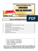 Aula 1 Demonstrativa.docx