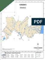 Hidrografia_geral_atlas2006.pdf