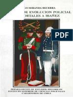 Un siglo de evolución policial. De Portales a Ibañez.pdf