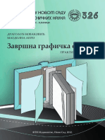 326_reduced.pdf