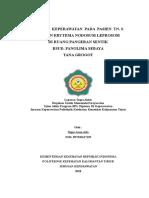 cover LTA.KTI.docx