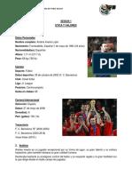 Etica y valores en el futbol.docx