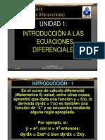 02-MAT4_UNIDAD_1[1]
