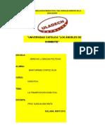 docdownloader.com_actividad-02-didactica._1 (1)