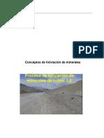 95920989-Conceptos-de-lixiviacion-de-minerales.pdf
