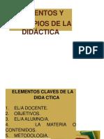 elementosdeladidactica-160531142257