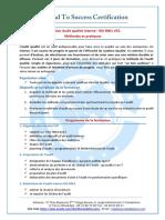 348021038-Programme-Audit-Interne-ISO-9001V15.pdf