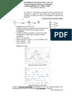 INSTALACIONES ELÉCTRICAS II-Práctica 3-2018A.pdf
