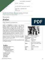 Josias – Wikipédia, a enciclopédia livre.pdf
