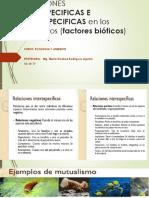 5taclaseRELACIONES INTERESPECIFICAS E INTRAESPECFICAS.pdf