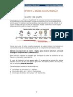8792953-Metodos-de-Estudio-en-Biologia-Celular-y-Molecula1.doc