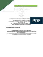 3 Métodos de Puesta en Escena y Puesta en Cuadro - Presentacion-B