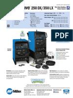 AD4-2.pdf