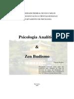 Jung e Zen.pdf