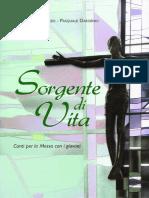 Kupdf.com Sorgente Di Vita Buttazzopdf