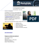 Curso de Fotografia.pdf