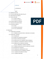 8_contaminantes_fisicos.pdf