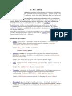 LA PALABRA.docx