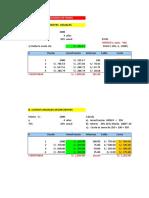 Sistema de Pago de Prestamos