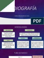 RADIOGRAFíA (1)