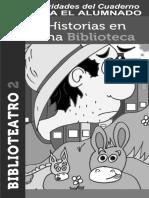 Cuadernillo Alumnos Obra 2