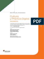 716383_Guia Cultura Digital 6 Andalucía