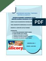 ALICORP-SAA-TERMINADO.docx