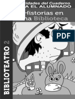 CUADERNILLO ALUMNOS OBRA 2.pdf
