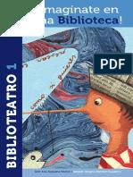 BIBLIOTEATRO 1.pdf