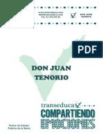 guias_tenorio_teatro_3_ESO.pdf