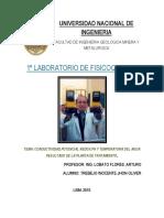 315425683-Informe-de-Laboratorio-Nº-1-Fisicoquimica.docx