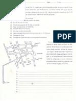 LOGICA PRACTICA.pdf