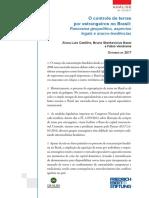 o controle das terras por estrangeiros.pdf