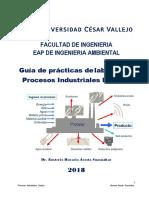 GUIA_DE_LABORATORIO (1).pdf