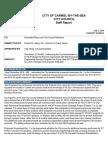 Amendment No. 1 PSA Neill Engineers Corp 07-02-18
