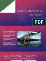 150250434 Ensayos Mecanicos Del Acero