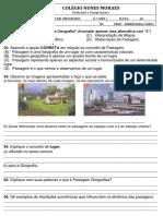 1260533.pdf