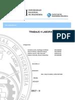 Análisis y control de robots 4TO LABO.docx