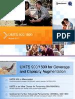 wireless-networks-umts-900-1800-benefits.pdf