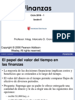 Sesion_5.pdf