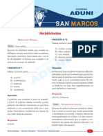 ADUNI 2012- ll -B.pdf