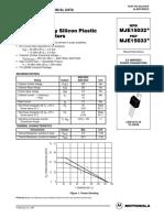 MJ15032-33.pdf